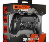 CANYON Wired kontroler gamepad
