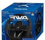 HORI Racing Wheel Apex Volan PS5/PS4/PS3/PC