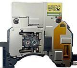 Ps3 super slim laser KES-850A sa zamjenom