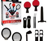 Ps3 move sport pack 12 in 1