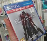 Bloodborne - (PlayStation 4 - PS4) 35