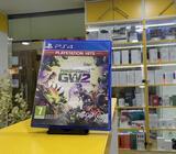 Plants VS Zombies Garden Warfare 2 Igra PS4