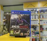 PES 2019 PES2019 Igra PS4