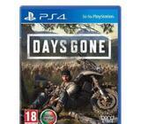 Days Gone PS4 igra vakum black friday
