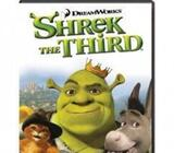 Shrek The Third Za PC