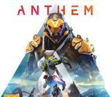 Anthem Za PS4