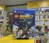 LEGO Batman 3 Beyond Gotham Igra PS4