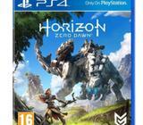 PS4 igra Horizon Zero Down vakum