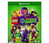 Lego DC Super Villains za Xbox One