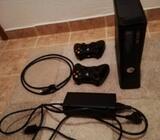 Xbox 360 , stanje Odlično, BEZ ZMJENA MOLIM!!!