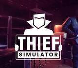 Thief Simulator + Maid of Sker (2020)