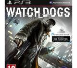 Igrica za PS4 Watch Dogs /PS4 - USED