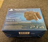 PlayStation 4 Charge Station