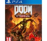 Igra Play Station 4: Doom Eternal