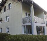 Kuća u Cazinu Ćoralići