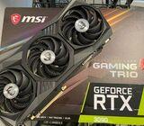 GEFORCE RTX 3090 / RTX 3080 / RTX 3070 / RTX 3060 Ti / RTX 3060 / RADEON RX 6900 XT, WHATSAPP // VIB