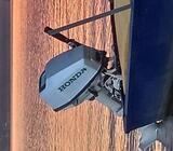 Penta Honda 4.5hp Fourstroke 2007god