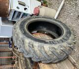 Traktorska guma