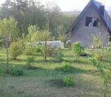 Vikendica Doboj-Preslica