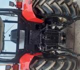 Traktor Zetor 6341