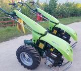 MOTOKULTIVATOR LABIN 12 KS goldoni imt traktor freza