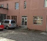 Poslovni prostor DOBOJ 400 m2 CENTAR