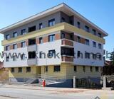 NOVOGRADNJA - UKNJIŽENO- Kvalitetni stanovi od 38-85 m²