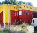 Villa Tuzla