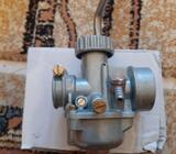 Karburator IMT 506 IMT506 BT TOMOS Freza Ser.Fani