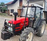 Traktor Same Dorado 60