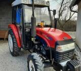 Traktor YTO 404