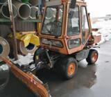 Rasant 2200 (komunalno vozilo)
