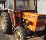 Fiat 450 062240701