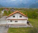 Na prodaju kuća u Mostaru