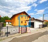 KuÄa sa garažom i dvorištem, Rakovica, Ilidža