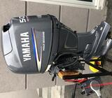 [POTRAŽNJA] Otkup Penta Nautika Yamaha Honda Suzuki Mercury Camac