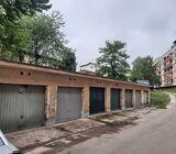 Prodaja Garaze, Histeta, Banja Luka
