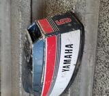 Motor Jamaha 5 ks