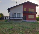 Kuća na prodaju - Gradiska, Dubrave